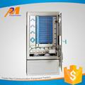 Venda quente melhor preço de alta qualidade caixa terminação de fibra óptica para uso ao ar livre