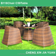 rattan wicker furniture/ garden ridge outdoor furniture/ philippines bamboo and rattan furniture