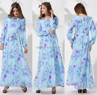 korean style boutique cheap wholesale wedding dress/ladies wholesale wedding dress turkey/wholesale maxi dress thailand