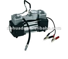 heavy duty tire inflator with CE