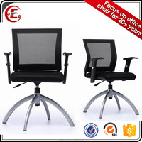 07001FE-23 good price and quality church chairs office chair