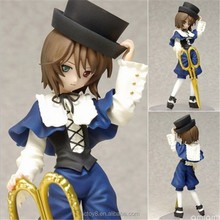Wholesale WAVE Rozen Maiden souseiseki action figure