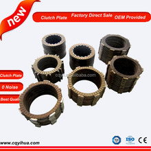 top motorcycle factory spare parts china
