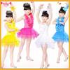 cheap kids clothes cute girl angel dress,ballroom dancing dresses girls