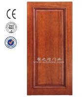 china door interior