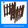 Professional Factory High Quality Durable Eco-friendly Wood Fencing for Dogs