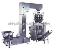 Sugar Packaging Machinery