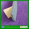 high demand soft foam rubber strip with best price