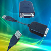 usb 2 0 cable usb cable micro usb to rs232 cable