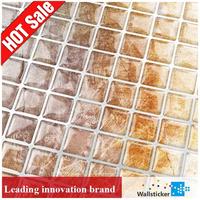 Epoxy self-leveling mosaic snowman / tile price philippines