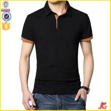 blank polo shirts manufacture polo tshirts mens