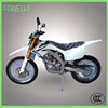 200CC Dirt Bike Motorcycle for Sale