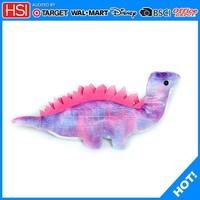 ningbo manufacture animal dinosaur shape animal face bag