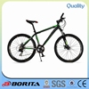 Chinese Cheap Mountain Bikes UK Mens Mountain Bike Front Suspension Mountain Bike