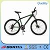 Chinese Cheap Mountain Bikes UK Mens Mountain Bike Fron Suspension Mountain Bike For Sale