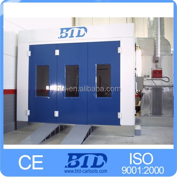 automotive paint booths for sale portable paint booths for