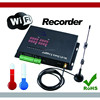 /product-gs/temperature-humidity-wi-fi-recorder-60112133917.html