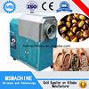 Best quality hot sale hot sale peanut roaster