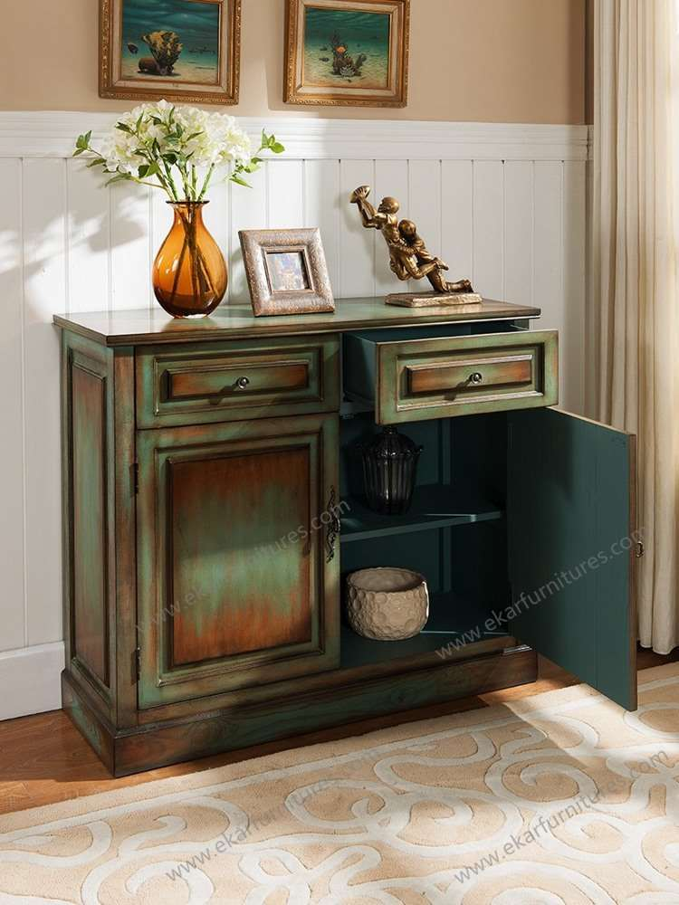 Furniture Hobby Lobby In Antique Small Wooden Cabinet Buy Hobby Lobby Wood