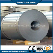 Cold Rolled Steel Coil/DC01/SPCC cold rolled steel sheet/steel plate