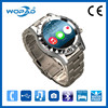 WOPAD Fitness Smart Watch Android Wear Heart Rate Smart Watch
