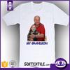 cheap plain white blank t shirt, sublimation t shirts blank, blank t shirt for sublimation printing