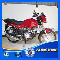 2013 New Attractive dirt bike pit bike motocross motor bike