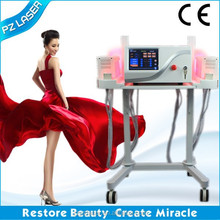 (Hot in USA) Non Invasive Lipo Laser / Price Lipolaser / Best Lipo Laser Machine for Sale