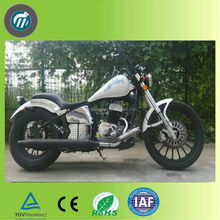 200cc 250cc new chopper racing motorcycle