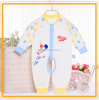 wholesale toddler newborn baby girl clothes