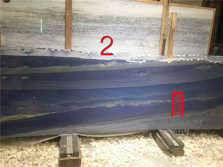azul macaubas blue granite (4).jpg