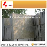 slate tile natural stone/garden paving stone