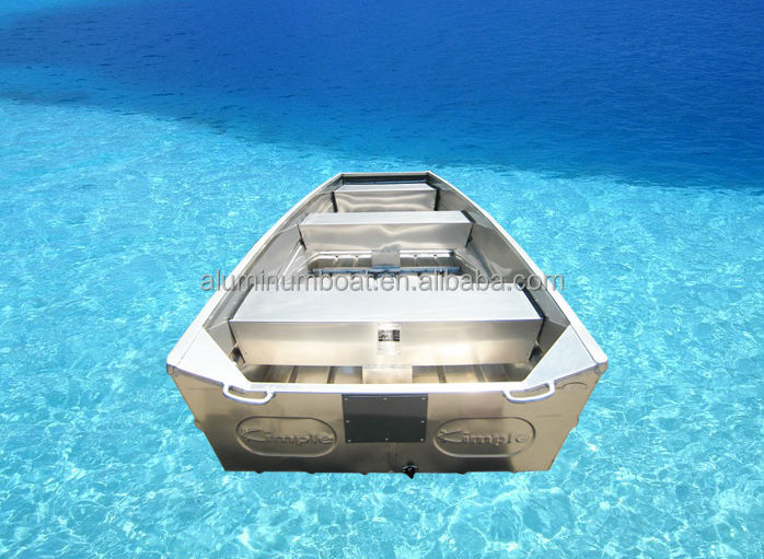 Partes de un barco; conceptos bsicos - Oceanica Nutica