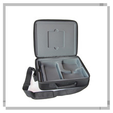 hot sales protective eva molded case