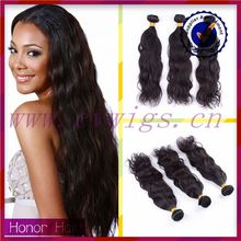 Direct Factory Price Large Stocks all length available Wholesale All Express Brazilian Hair