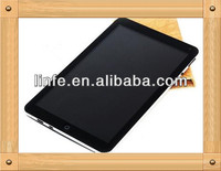 """new model Android 4.1 tablet 10.1"""" PIPO M9 RK3188 Quad core 1.8Ghz 2GB/16GB Dual Camera Bluetooth Compass IPS Screen tablet PC"""