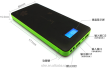 Best Universal Rechargeable 13000mA Power Bank Charger, Polymer battery Power Bank, 13000mAh Power for Smart Phones