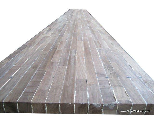 arbeitsplatten aus holz bin schwarze walnuss holz arbeitsplatten k che bin schwarze walnuss. Black Bedroom Furniture Sets. Home Design Ideas