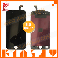 Good Quality for iphone 6 lcd original,for iphone 6 lcd digitizer