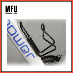 MFU Bicycle parts and accessories Aluminum bicycle water bottle cage
