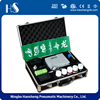 HSNEG portable mini airbrush compressor HS08ADC-KA