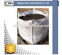 1 ton FIBC bulk bag for coal