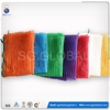 potato net bag orange raschel mesh bags for fruits and vegetables