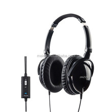 Consumer electronic wholesale phone accessories high quality noise cancelling headset