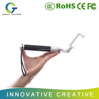 Direct buy China extendable stick for selfie