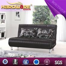 Cina di lusso multifunzionale divano per soggiorno, 3 posti