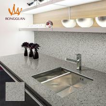 prefab homes modern kitchen designs office table quartz countertops