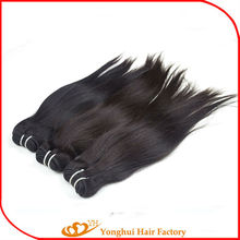 bulk hair, unprocessed brazilian hair