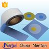 food grade fabrication opening 400um filter mesh NTM-F1419L