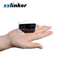 Dentsply X Smart Mini Denjoy iFive Mini Dental Apex Locator
